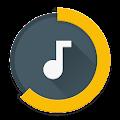 Free BuMP Music Player APK for Windows 8