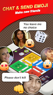 Ludo STAR : 2017 (New) APK for Kindle Fire