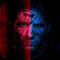Messi Wallpapers 2017 APK for Bluestacks
