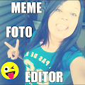 App Criador de Meme ❤Foto Editor APK for Windows Phone