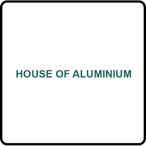 Download House Of Aluminium For PC Windows and Mac