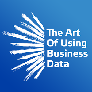 The Art of Using Business Data