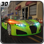 Extreme Crazy Car Racing Game 3.2 Apk