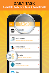 Salary Wallet : Earn Early Salary Apk Download Free for PC, smart TV