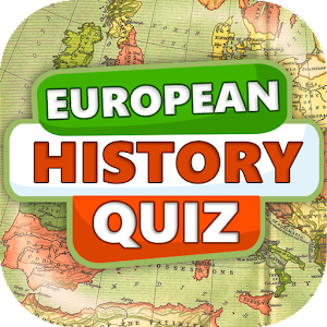 european history quiz Sparknotes - ap european history diagnostic test this is a very good site that allows you to take an ap style test and then provides feedback on your strengths and needs it does requirea login, but it is very easy.