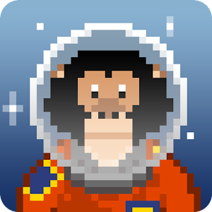 Tap Galaxy – Deep Space Mine APK Cracked Download