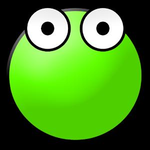 Bubble Blast 2 For PC (Windows & MAC)