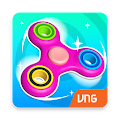 Game Fidget Spinner 3D apk for kindle fire