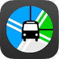 Free Hora do Busão APK for Windows 8