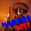 Series de Narcos Online