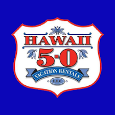 Hawaii 5-0 Vacation Rentals