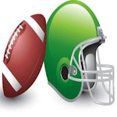Download Football Helmet APK for Laptop