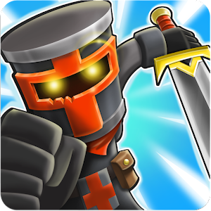 Tower Conquest New App on Andriod - Use on PC