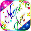 Name Art Photo Editor - Focus n Filters APK for Bluestacks