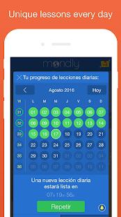App Learn English. Speak English APK for Windows Phone