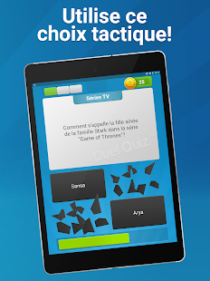 Free Download Duel Quiz APK for Blackberry