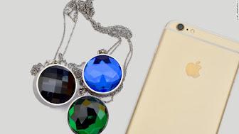 160229130758-leafwearables-jewelry-780x439