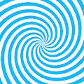 Illusion 2: colored APK for Bluestacks