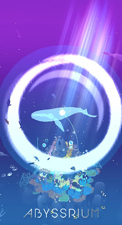AbyssRium-Make your aquarium 1.2.7 screenshot 613527