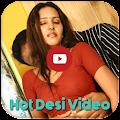 App Desi Hot Video 17 Live APK for Windows Phone