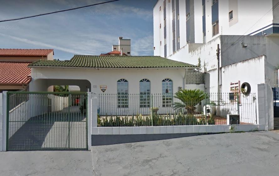 Imagem Casa Florianópolis Abraão 1702959