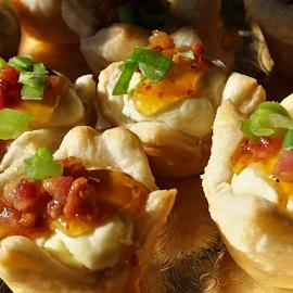 by Rachelle MacDonald - Food & Drink Cooking & Baking (  )