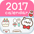 Download PETATTO CALENDAR APK on PC