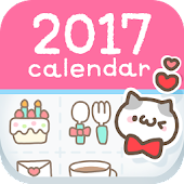 PETATTO CALENDAR APK for Bluestacks