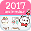 PETATTO CALENDAR for Lollipop - Android 5.0