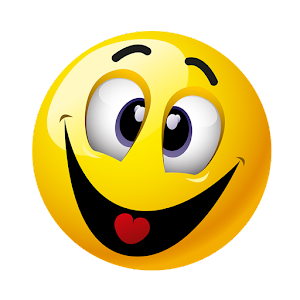 Text Smileys - Stickers For Whatsapp & Messenger For PC / Windows 7/8/10 / Mac – Free Download