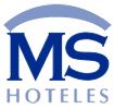 MS Hoteles | Web Oficial | Hoteles en Málaga, Torremolinos y Cabra