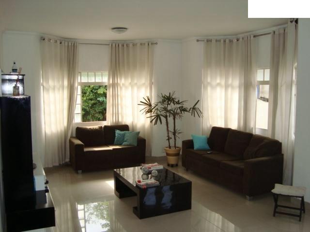 Soute Imóveis - Casa 4 Dorm, Vila Pedro Moreira - Foto 2