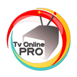 Tv Online PRO For PC / Windows 7/8/10 / Mac – Free Download