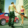 Game Russian San Andreas Gangster apk for kindle fire