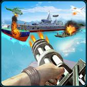 Game US Army Gunner Shoot War 2016 APK for Windows Phone