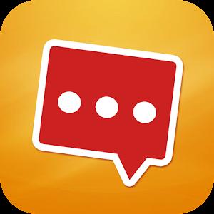 Smart Messenger Pro For PC