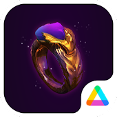 Download Witch Theme for Android FREE APK to PC