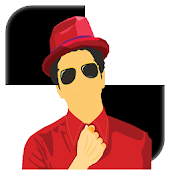 Free Bruno Endless Tiles APK for Windows 8