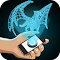 Hologram Dragon 3D Simulator 1.1 Apk