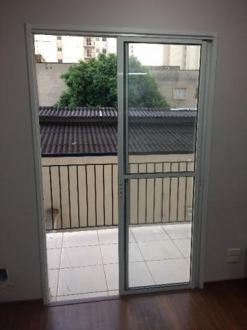 Imobiliária Compare - Apto 2 Dorm, Macedo (AP3737) - Foto 4