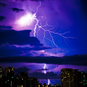 April Fool's Lightning KEV_0783.jpg