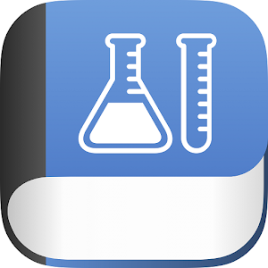 Download Laborwerte Pro 4 APK