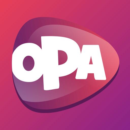 Android aplikacija OPA mPOS na Android Srbija