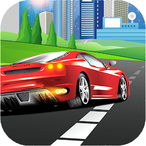 Download Need For Drag: Top Speed Racing For PC Windows and Mac