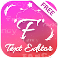 Download Fancy Text For Chat APK on PC