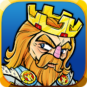 Tower Keepers APK for Bluestacks