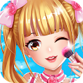 Game Anime Girl Dress Up APK for Windows Phone