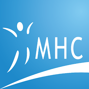 MHC HK for PC-Windows 7,8,10 and Mac