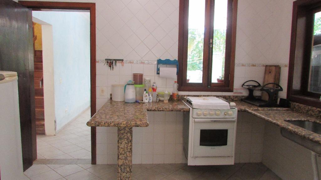 Casa 4 Dorm, Riviera de São Lourenço, Bertioga (CA0346) - Foto 11