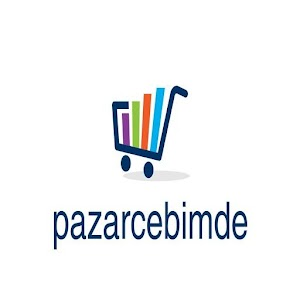 Download free Pazarcebimde.com for PC on Windows and Mac